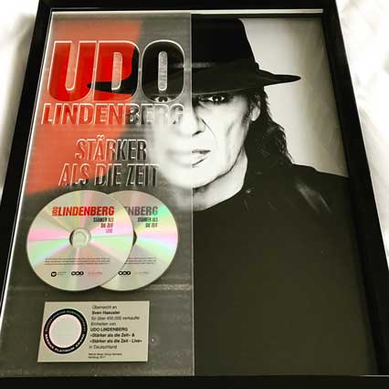 UL_SADZ_Awardsmallest
